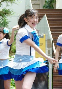 hasimoto3.jpg